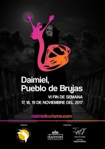 Daimiel, pueblo de brujas